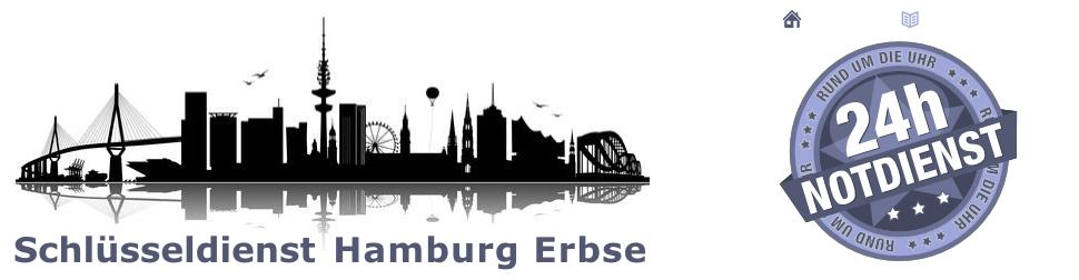 Schluesseldienst Hamburg
