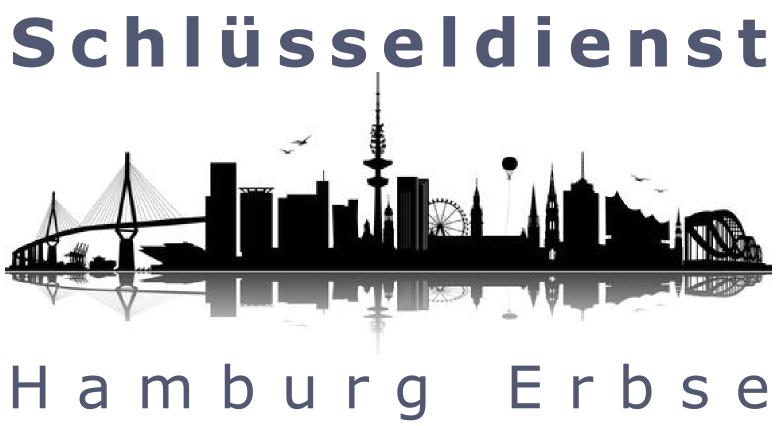 Schl Sseldienst Hamburg Festpreis Ab 20 F R Notdienst